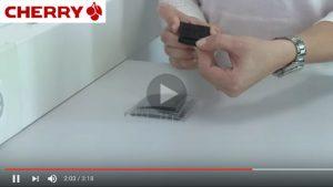 domotica wireless home per la gestione degli impianti senza fili