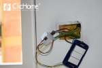 domotica-wireless-roma-2.jpg