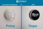 termostato-nest-tradizionale.jpg