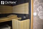 attico-domotica-5.jpg