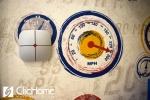 attico-domotica-9.jpg