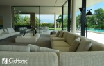 salone-villa-domotica.jpg