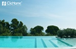 piscina-sfioro.jpg