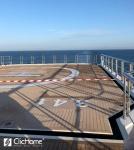 domotica-navale-5.jpg