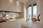appartamento-domotica.jpg