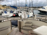 domotica-yacht.jpg