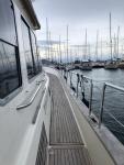 domotica-yacht-2.jpg