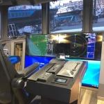 nave-domotica-2.jpg