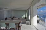 Domotica-vista-vesuvio16.jpg