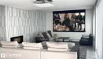 home-cinema.jpg