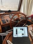 domotica-yacht-3.jpg
