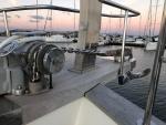 domotica-yacht-4.jpg